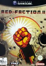 Red Faction 2 - find more on eBay
